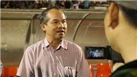 Bầu Đức lên tiếng về Đại hội VFF, Tuấn Anh đi chụp MRI tại Hà Nội