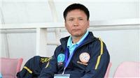 HLV Khánh Hòa tố cầu thủ HAGL 'tiểu nhân', Quốc Vượng kể chuyện bóng đá bạo lực