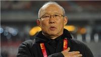 HLV Park Hang Seo đi xem World Cup, VFF sẽ có án phạt mới cho trọng tài