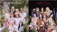 Twice chính thức tái xuất với MV 'More & More', ngay lập tức bị chê bai thậm tệ