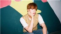 Fan phẫn nộ khi bản remix 'Dynamite' của BTS tuyệt nhiên không có giọng Jin
