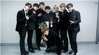 Công ty chủ quản của BTS - Big Hit chuẩn bị thành lập nhóm nhạc nữ mới