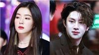 Thành viên Super Junior Heechul thiếu tôn trọng phái nữ?