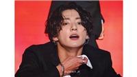 Tại sao video Jungkook BTS nhảy 'Black Swan' gây sốt MXH?