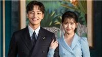 Fan mừng rỡ nghe tin cặp đôi IU-Yeo Jin Goo tái hợp hậu 'Hotel Del Luna'