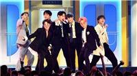 BTS sẽ trở thành nhóm nhạc đầu tiên được đặc cách trong Luật nghĩa vụ quân sự?