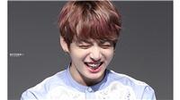 Phát hiện thói quen cực đáng yêu khi cười của Jungkook BTS!