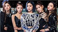 JYP xác nhận: ITZY chính thức comeback mùa hè này!