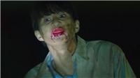 'Trò đùa của Thượng đế 5', tập 4: Phía sau cuộc thanh trừng bằng 'zombie'