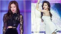 Tại sao Jennie, Nayeon, Irene trở thành center của những nhóm nhạc nữ K-pop?
