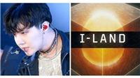 BTS bất ngờ trở thành huấn luyện viên tại show sống còn mới của Big Hit, I-LAND?