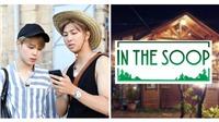 BTS bất ngờ để lộ thông tin về một show thực tế hoàn toàn mới