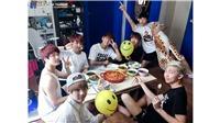 Nhìn lại những điều ước giản đơn của BTS năm xưa để thấy hiện tại nhóm đã thành công đến nhường nào!