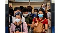 Dịch viêm phổi do virus corona: Nghiên cứu xác định những quốc gia và vùng lãnh thổ có nguy cơ lây nhiễm cao