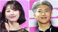 ARMY hết lời khen ngợi Jihyo (TWICE) vì nghĩa cử đẹp của cô dành cho BTS