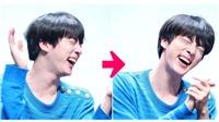 4 nam thần tượng có điệu cười gây ám ảnh của BTS, TXT, EXO, VICTON