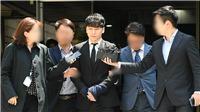 Seungri bất ngờ được bãi bỏ lệnh bắt giữ, đã được trả tự do ngay tại toà