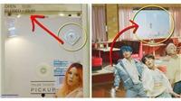 'Mổ xẻ' 10 chi tiết bí ẩn fan có thể đã bỏ qua trong 'Boy With Luv' của BTS!