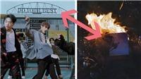 7 thông điệp cực thấm thía trong MV mới nhất của SEVENTEEN