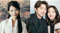 Top 4 bộ phim Hàn Quốc hay đến mức khán giả chỉ mong có thêm phần tiếp theo!