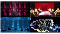 'Ngất ngây' với 5 sân khấu 'để đời' của BTS!