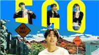 BTS vừa ra mắt MV comeback mới đã tạo trend rần rần