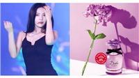 Tiết lộ hương nước hoa yêu thích của các nữ idol K-pop