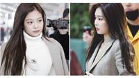 'Sướng hết cả mắt' với 5 nữ idol chuẩn khí chất 'con nhà siêu giàu châu Á'!
