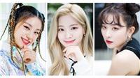 Cư dân mạng bình chọn Top 10 sao Hàn mắt một mí nổi tiếng nhất
