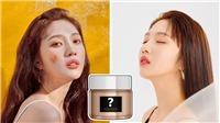 Học ngay 'tuyệt chiêu' sở hữu làn da không tì vết với 10 bước siêu cầu kỳ của Joy Red Velvet
