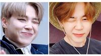 'Thử thách' không đỏ mặt với những màn nháy mắt tán tỉnh 'cực nghệ' từ Jimin BTS