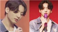 Cộng đồng mạng đoán BTS trở lại vào tháng 8, chỉ với một chi tiết này trên khuôn mặt Jungkook