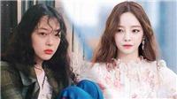 Bản tin Kpop: Những điểm chung giữa Goo Hara và Sulli trước khi tìm đến cái chết, BTS viết tiếp lịch sử trên đất Mỹ