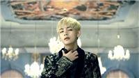 VIDEO: Clip fancam focus các thành viên BTS có gì mà hot đến vậy?