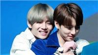 BTS: Vì sao Jungkook và V là cặp đôi được ARMY chờ đón màn song ca nhất?