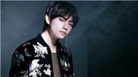 VIDEO: Danh xưng 'Nam nghệ sĩ Kpop sở hữu bàn tay Midas' của V-BTS từ đâu mà có?