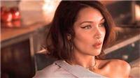 VIDEO: Bella Hadid dẫn đầu top 10 gương mặt đạt tỷ lệ vàng