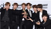 VIDEO: Giải thưởng nào có ý nghĩa quan trọng nhất với BTS trong suốt 6 năm qua?
