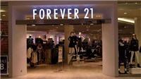 VIDEO: Forever 21 phá sản và dấu chấm hết cho xu hướng 'thời trang ăn liền'