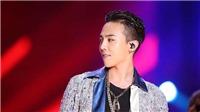 VIDEO: G-Dragon xuất ngũ, khán giả chờ đợi gì ở sự trở lại của 'ông hoàng Kpop'?