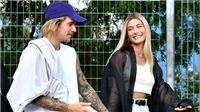 Đám cưới thế kỷ của Justin Bieber và Hailey Baldwin có gì đặc biệt?
