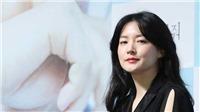 'Nàng Dae Jang Geum' trở lại màn ảnh rộng sau 14 năm với 'Bring me home'