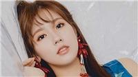 Mi Yeon (G)I-DLE: 'Thành viên hụt' của Blackpink ngày càng thăng hạng nhan sắc