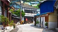 Thành phố Pohang, Hàn Quốc: Bối cảnh tuyệt đẹp của phim 'Khi cây trà trổ hoa'