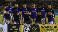 VIDEO: Nhận định và trực tiếp Hà Nội vs Hải Phòng (19h00, 21/04), V League 2019 vòng 6