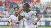 Đà Nẵng vs Nam Định: Soi kèo và trực tiếp bóng đá. Trực tiếp Bóng đá TV HD, VTV6