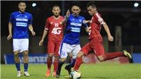Nhận định Viettel vs Khánh Hòa (19h00, 21/07). Trực tiếp VTV6, FPT Play, TTTT HD