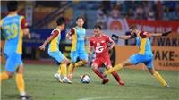 Viettel vs Quảng Nam: Soi kèo và trực tiếp bóng đá (19h00 hôm nay), V League 2019