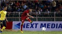 Soi kèo và trực tiếp bóng đá U18 Việt Nam vs U18 Thái Lan (19h30 hôm nay), U18 Đông Nam Á