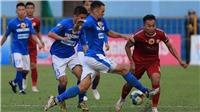 VIDEO: Soi kèo và trực tiếp bóng đá TPHCM vs Quảng Ninh (19h00 hôm nay), V League 2019